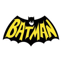 Birthday batman T-Shirt