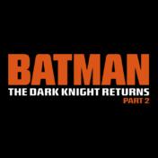 batman-the-night
