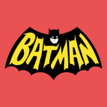 Batman batman T-Shirt