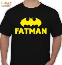 Super Heroes T-Shirts