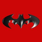 batman-ni-BXn