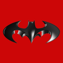 batman-ni-BXn T-Shirt