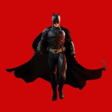batman-adventur T-Shirt