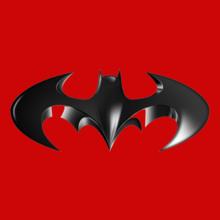 Batman batman-ni-BXn T-Shirt