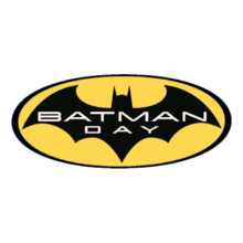 Batman batman-day T-Shirt