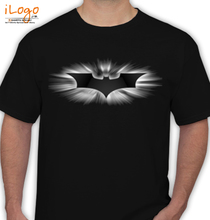 Batman batman-rescue T-Shirt