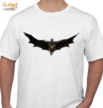 Batman arkham-knight T-Shirt