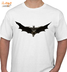 arkham knight - T-Shirt