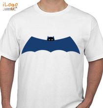Batman -batman T-Shirt