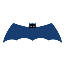 -batman T-Shirt