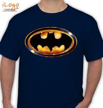 Batman batman T-Shirt