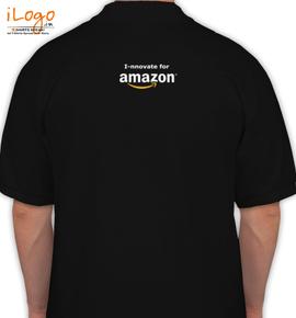 Amazon tshirt