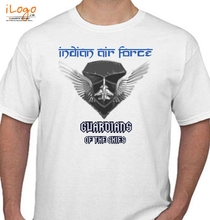 Guardians-of-the-skies T-Shirt