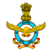 Indian-Air-Force-Official-Crest