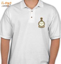 Operational-Command T-Shirt