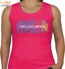 Electronic Dance Music T-Shirts