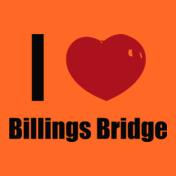 Billings-Bridge