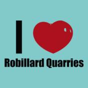 Robillard-Quarries