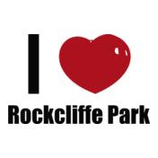 Rockcliffe-Park