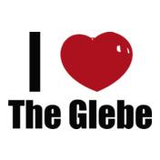 The-Glebe
