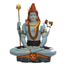 Hinduism hindu-god-shiv T-Shirt