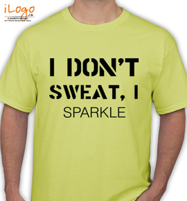 SWEAT%C - T-Shirt