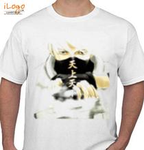 kakashi hatake Hatake-Kakashi-kakashi T-Shirt