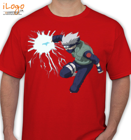 lightning-blade - T-Shirt