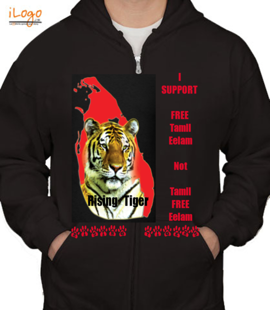 i support free tamil e...