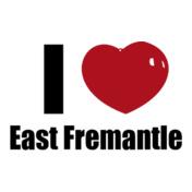 East-Fremantle