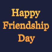 Happy-Friendship-Day-Georgia