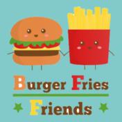 kawaii-burger-and-fries-