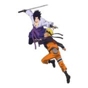 NarutoSasuke