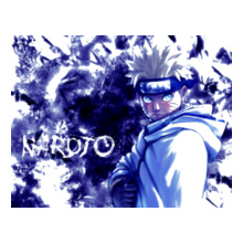 Naruto naruto-wallpaper T-Shirt