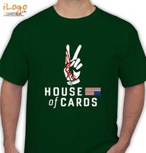 Television T-Shirts
