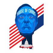 House-of-card-fu