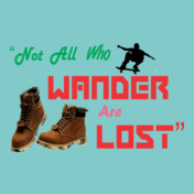wonder-or-lost