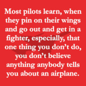 Indian-Air-Force-Quote