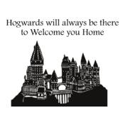 Hogwards