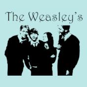 The-Weasley%s