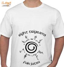 AnimeWorld T-Shirts
