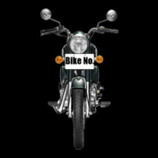 Royal-Enfield-Personalised