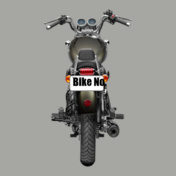 Royal-Enfield-Personalised-bikers