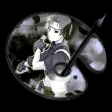 Sai Naruto Sai-sai--- T-Shirt