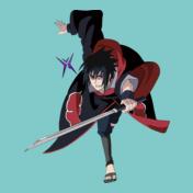 sasuke-uchiha-by-rokkx-dcw