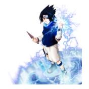 sasuke-anime-naruto