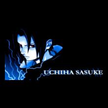 Sasuke-Uchiha-hyuga T-Shirt
