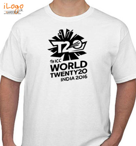 Tworldcup - T-Shirt