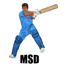 ms dhoni t shirts buy ms dhoni t shirts online for men