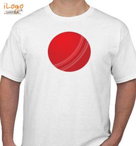 t ball - T-Shirt